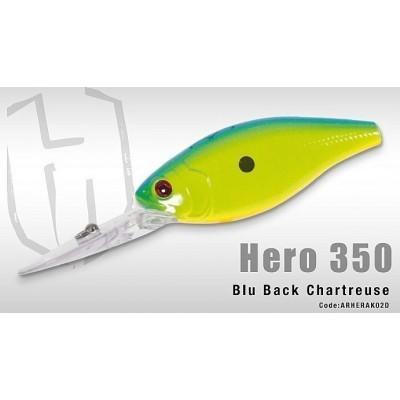 Herakles Hero 350