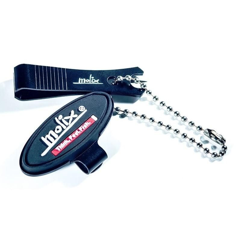 Molix Magnetic Clip Cutter