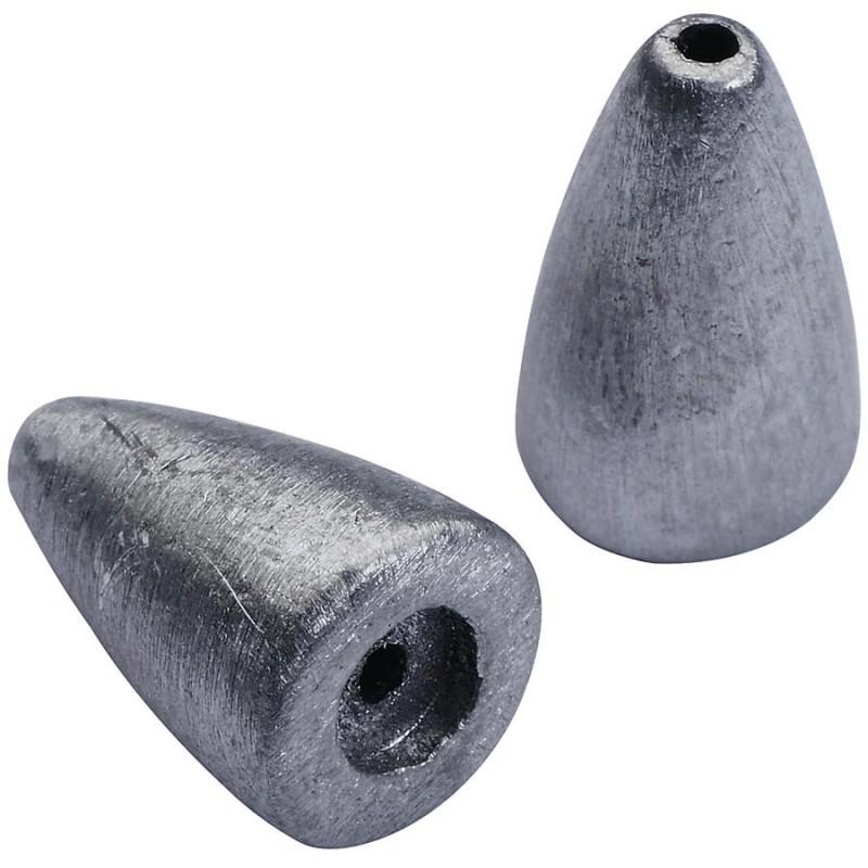 Berkley Bullet Weights