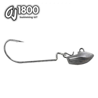 OMTD OJ1800 Swimming WT