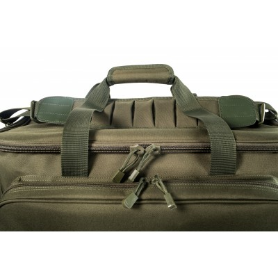 Starbaits Carryall Large