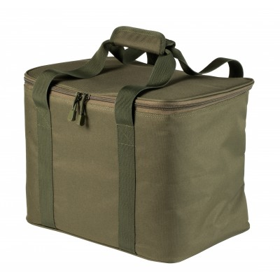 Starbaits Cooler Bag Large
