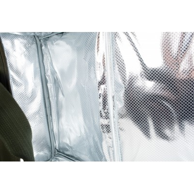 Starbaits Cooler Bag XL