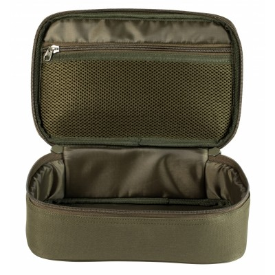 Starbaits Accessories Bag