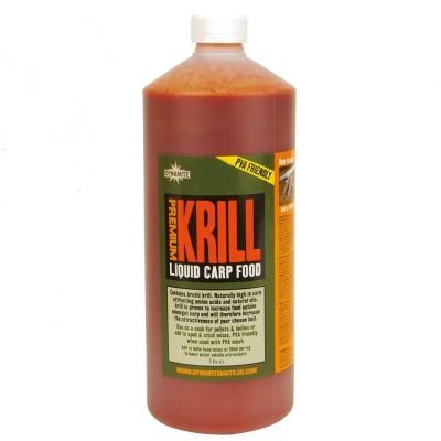 Dynamite Liquid Carp Food...