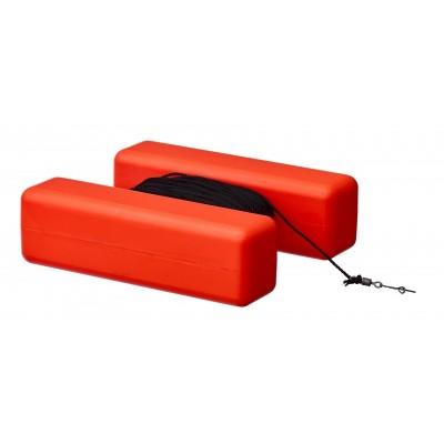 Starbaits H-Block Marker