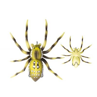 LunkerHunt Phantom Spider...