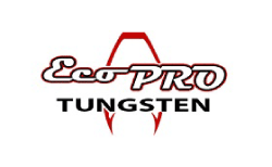 Eco Pro Tungsten