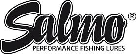 Salmo Fishing Lures