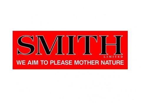 Smith LTD.