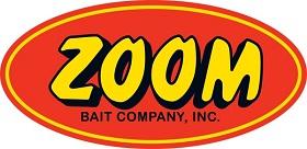 Zoom Baits
