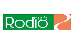 Rodio Craft